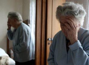 common-diseases-of-seniors
