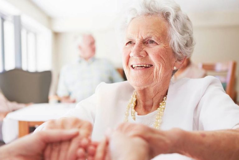 assisted-living-for-seniors