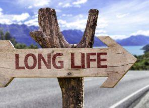 7 ways longer life