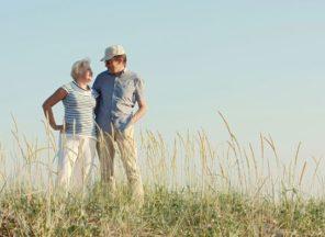 health tips for elderly