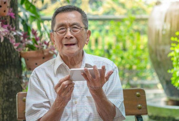 senior citizens philippines discounts privileges benefits