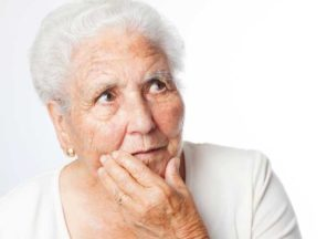 exercises for reducing facial paralysis stroke patients