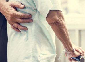 healing brain after stroke
