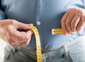 managing obesity in seniors