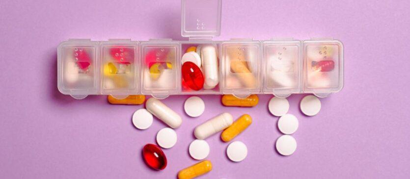 better medication management